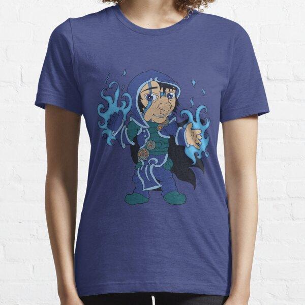 Jace Beleren (Chibi) Essential T-Shirt