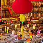 Chinatown Market by Rae Tucker
