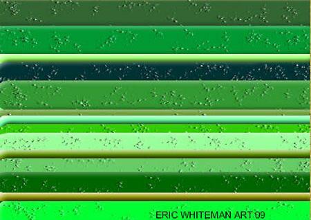 (FOREST DWELLERS II )  ERIC WHITEMAN  by ericwhiteman