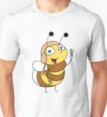 Esme Bee Slim Fit T-Shirt