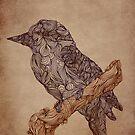 Kookabuura by kgittoes