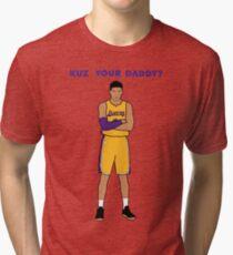 6594a7851 Kyle Kuzma Rookie Gifts   Merchandise