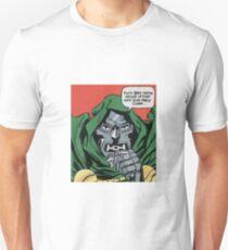 Fancy Clowns Unisex T-Shirt