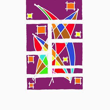 batik 9a by miandza