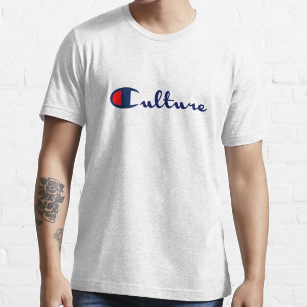 Migos Culture Quavo Off set Take off yrn Essential T-Shirt