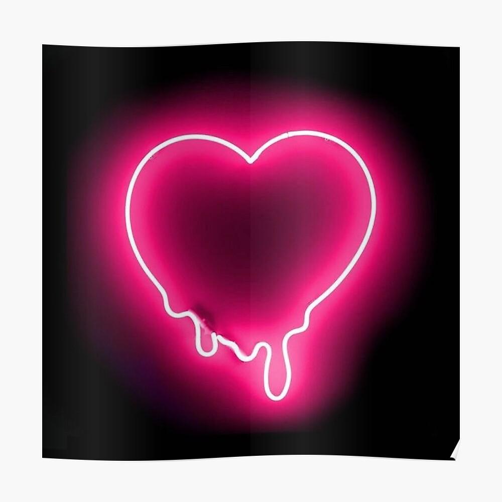 24 Anh/änger Vielen Dank als Herz mit Rosen Rot in Kraftpapier H/ängeetiketten Geschenkanh/änger Glas Papieranh/änger Hangtag Etiketten Gastgeschenke Hochzeit Marmelade Selbstgemachtes in Herzform