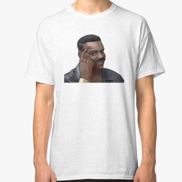 Meme Generator T-Shirts | Redbubble