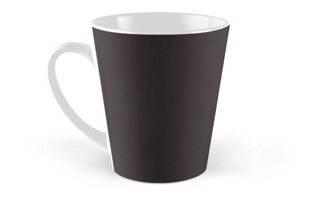 Koffeinhaltige Faultiere von murphypop