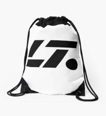 Louis Tomlinson Drawstring Bag