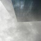 Smoke & Mirrors by Lachlan Kent