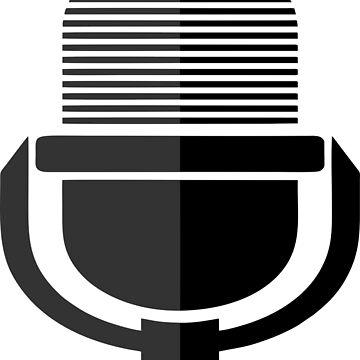 mic singer by kentarok