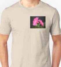 A Gerbera For Mothering Sunday T-Shirt