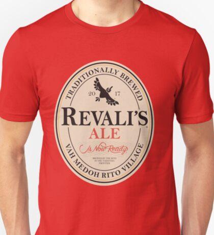 Revali's Ale T-Shirt