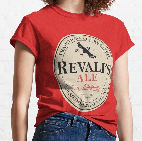 Revali's Ale Classic T-Shirt