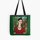 Tote #257 by Shulie1