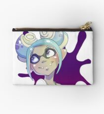 Inkling Girl Studio Pouch
