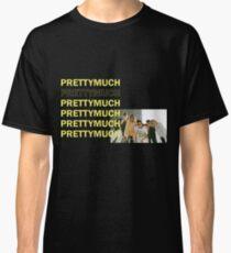 70bde138720f Prettymuch Merchandise | Redbubble