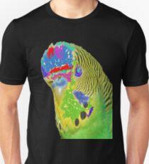 Trippy Bubgie T-Shirt