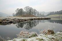 Elterwater by John Keates