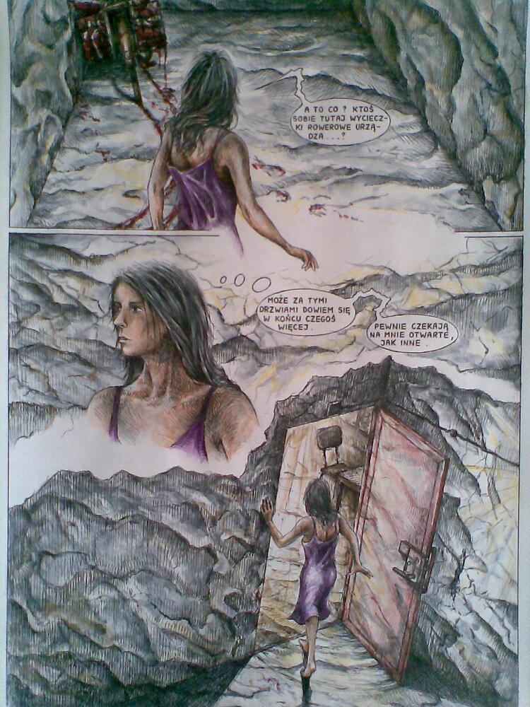 Page 15 by Grzegorz