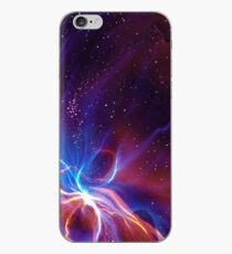 Nebulaic iPhone Case
