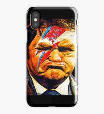 A Northern Laddin Sane iPhone Case/Skin