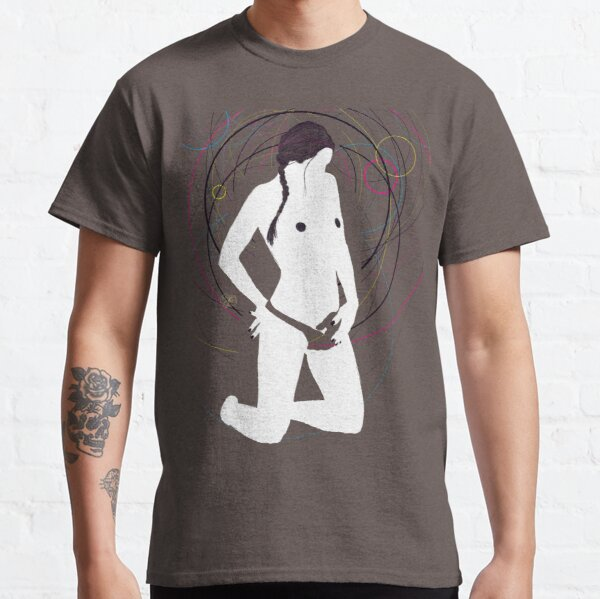 little hug b Classic T-Shirt