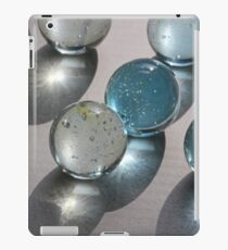 The Shinies 2 iPad Case/Skin