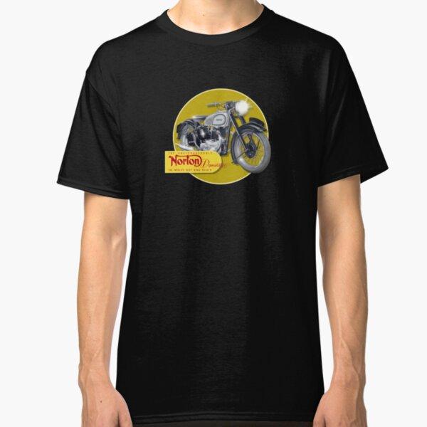 Birdman inattendu la vertu de l/'ignorance m keaton homme blanc custom made t-shirt