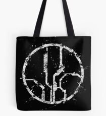 Halo - Forerunners Tote Bag