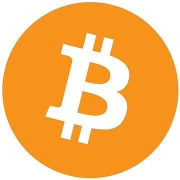 Bitcoin by Nathanxd33