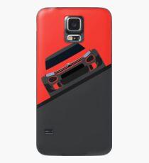 C3 WRC  Case/Skin for Samsung Galaxy