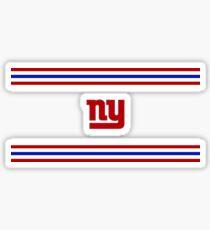 Giants Sticker