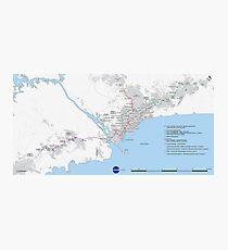Panama Subway Map.Panama Subway Gifts Merchandise Redbubble