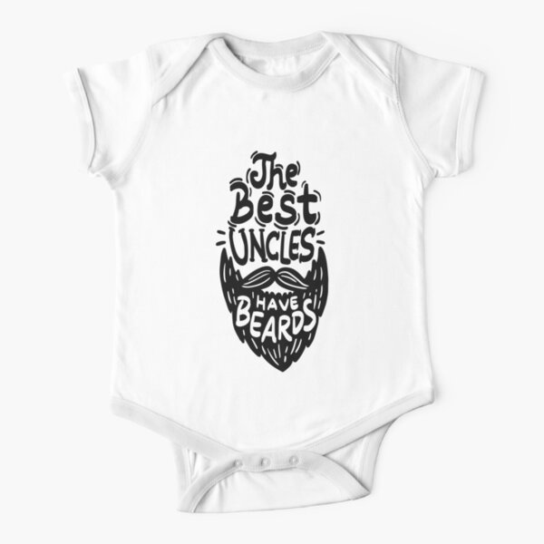 Spiral Clothing Growing Pains OnePiece Punk Gothic Black Baby Romper Gift Dragon