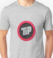 Team Impulse League of Legends T-Shirt