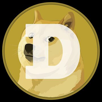 Dogecoin by MillSociety