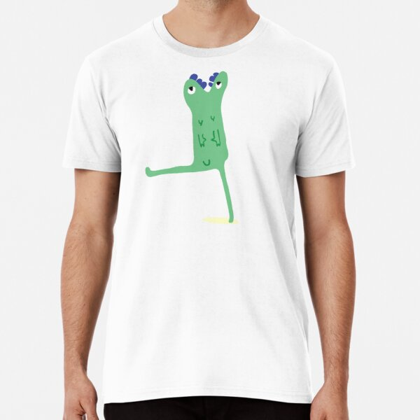 Eat ME Premium T-Shirt