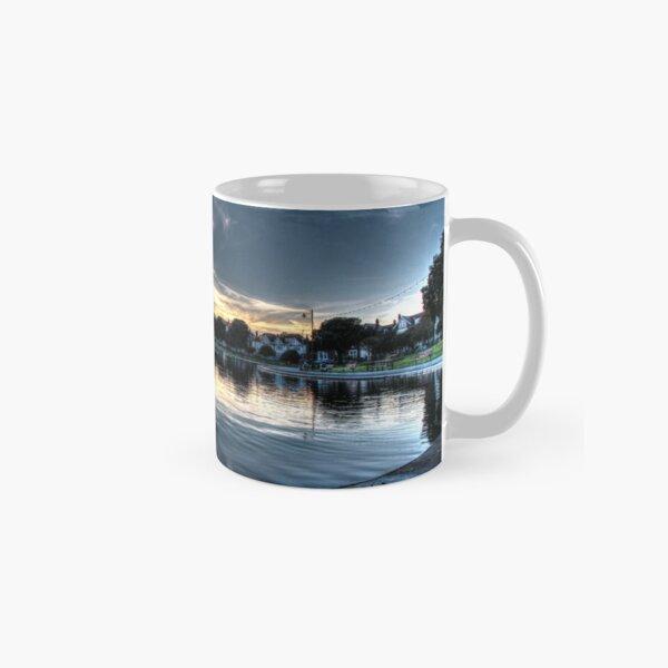 Swan Lake Classic Mug