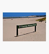 photoj South Australia-South Photographic Print