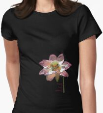Promises of Beauty in Everything T-Shirt