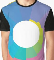 How physics and maths helped create modernist painting Lynn Gamwell Graphic T-Shirt