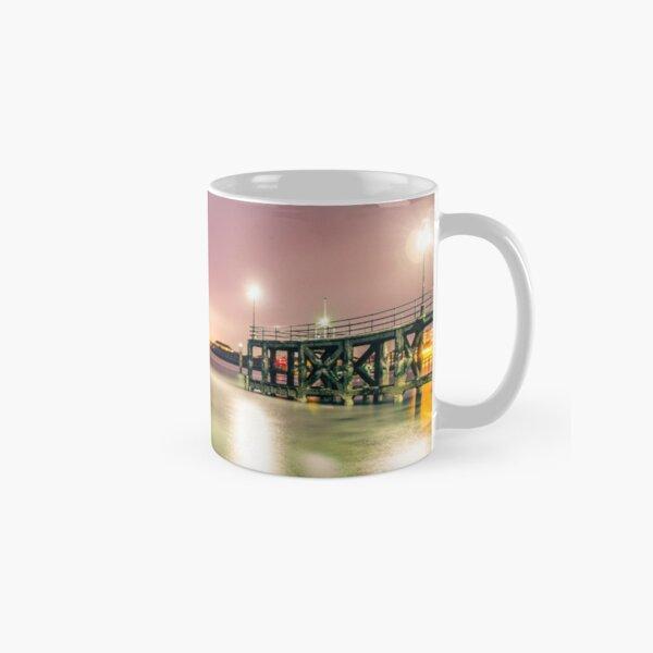 Smooth Break Classic Mug
