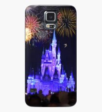 Castle  Case/Skin for Samsung Galaxy