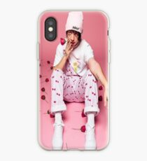 quality design c4e13 56764 Diego Xxxtentacion iPhone cases & covers for XS/XS Max, XR, X, 8/8 ...