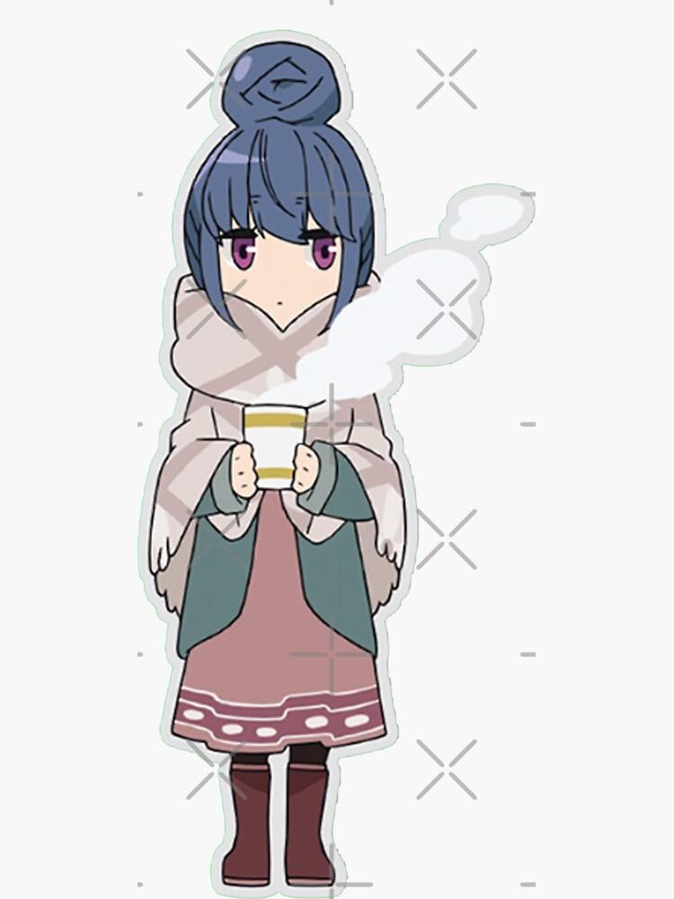 rin shima yuru c