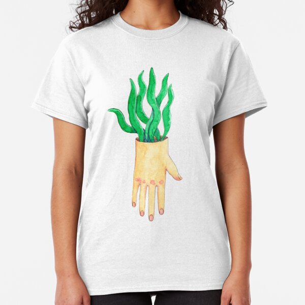 Essence Classic T-Shirt