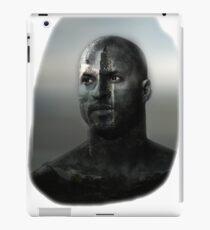 Lincoln 2.0 iPad-Hülle & Klebefolie