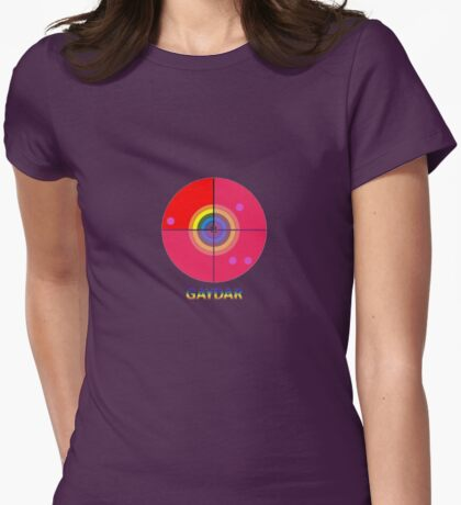 Gaydar T-Shirt