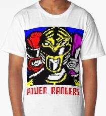 Rangers Long T-Shirt